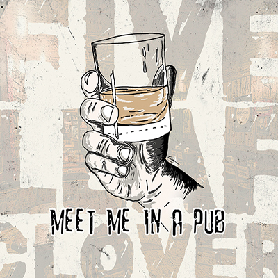 Five Leaf Clover - Meet me in a Pub