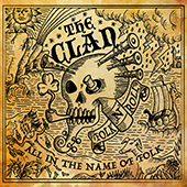 The Clan - All in the Name of Folk